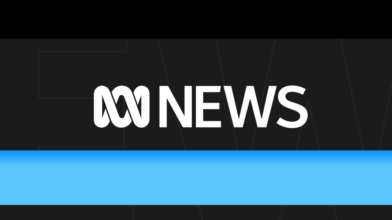 News Headlines - Latest News From Australia & World | The