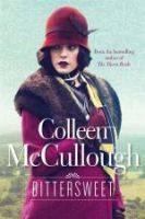 Colleen-McCullough