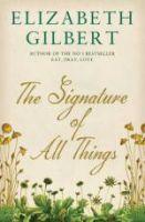 Elizabeth-Gilbert