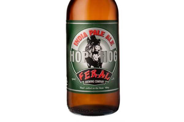 Feral-Hop-Hog