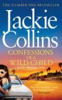 Jackie-Collins