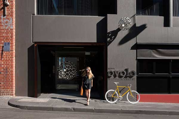 life_supplied_301013_ovolo_melbourne