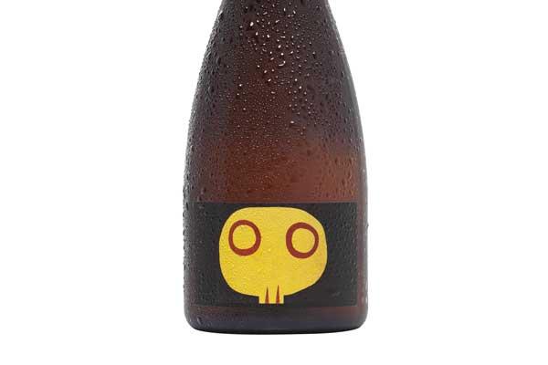 moo-brew
