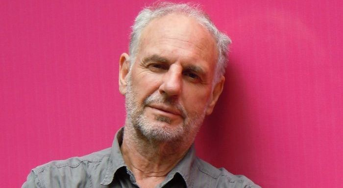 Philip Nitschke, suicide, euthanasia