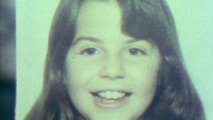 Louise Bell was 10 when last seen alive in 1983