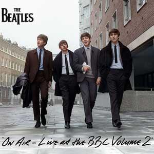 BeatlesCover
