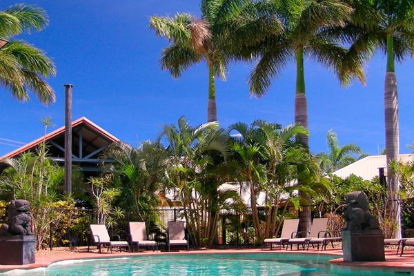 Beautiful-Accommodation-Bali-Hai-Resort-Spa-Luxury-Accommodation-Western-Australia-600x400
