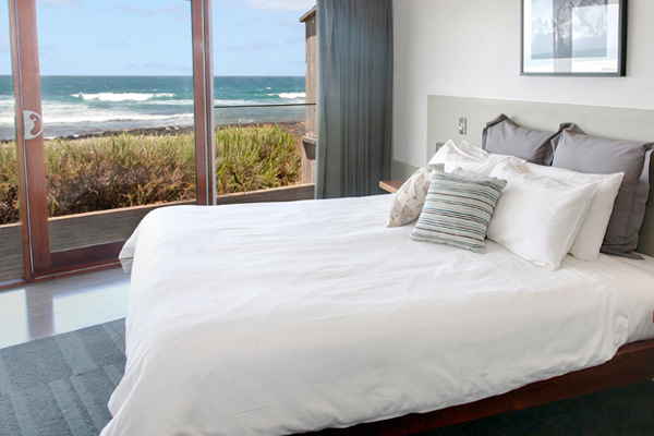 Beautiful-Accommodation-Hearns-Beachside-Villas-Luxury-Accommodation-Victoria-600x400