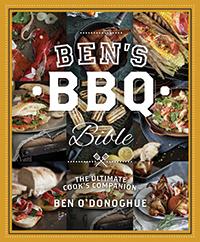 Bens-BBQ-Bible