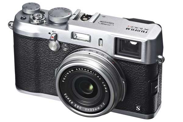 Fujifilm-X100S-01
