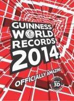 Guiness-World-Records
