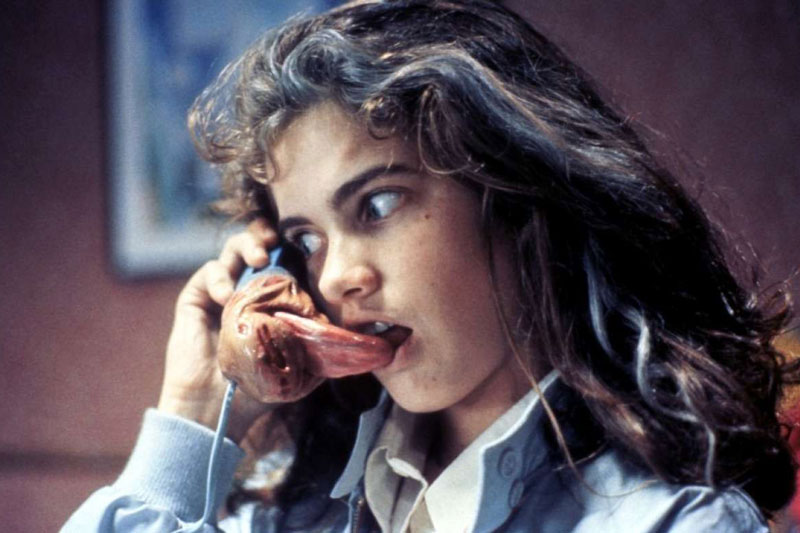 Heather-Langenkamp_13740