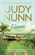 Judy-Nunn