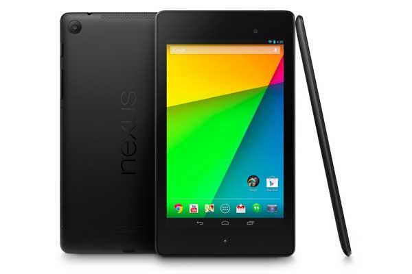 Nexus-7-2013-01