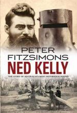 Peter-FitzSimons