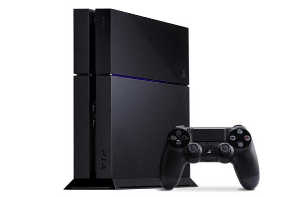 PlayStation4-01