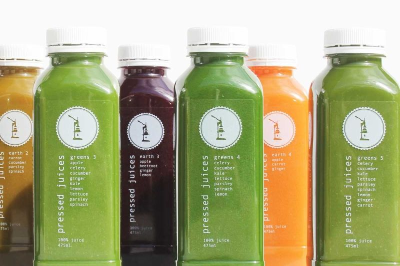Pressed-Juices---Greens-and-Earth-Range