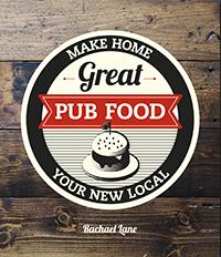 Pub-food