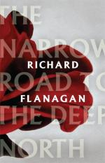 Richard-Flanagan