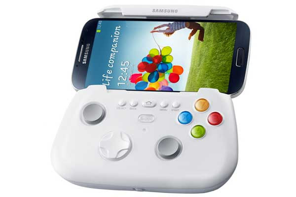 Samsung-Game-Pad-01