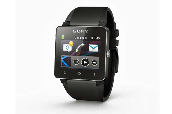 Sony-SW2-02