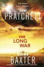 Terry-Pratchett-&-Stephen-Baxter
