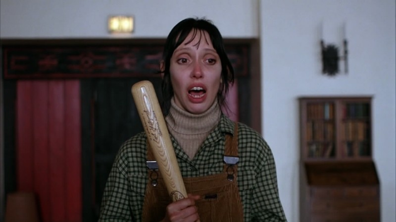 The-Shining-Shelley-Duvall-Freakout