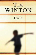 Tim-Winton