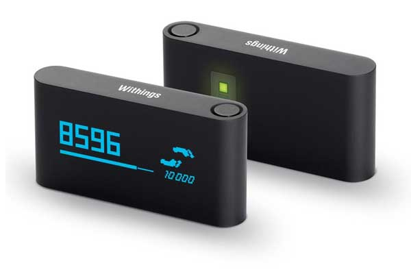 Withings-Pulse-02