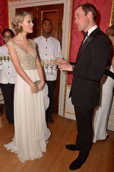 ent_getty_271113_taylorswiftprincewilliam