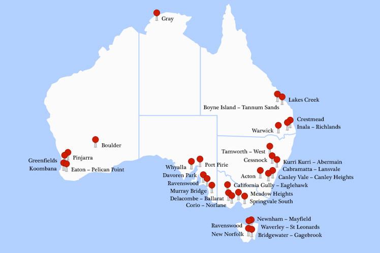 map_vulnreable_suburbs
