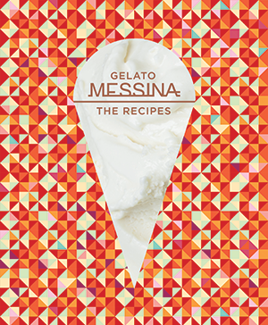 messina-COVER