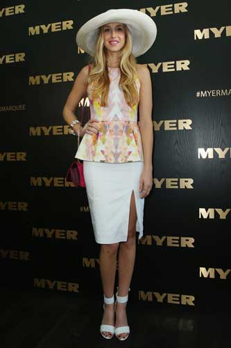 newdaily_071113_whitney_port