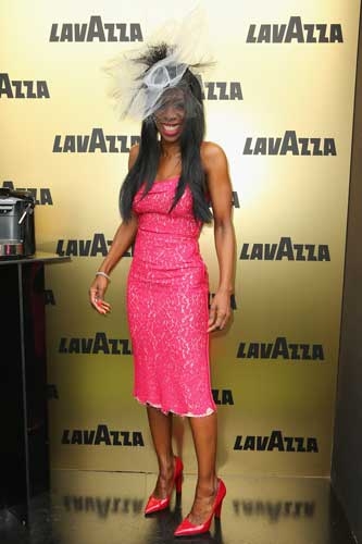 newdaily_gty_071113_Heather_Small