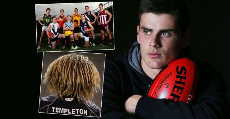2013 afl draft predictions