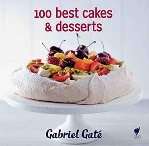 100-Best-Desserts_Jacket