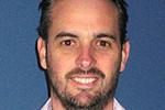 Brett McKay