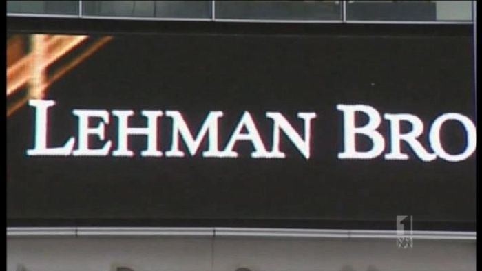The Parkes Mayor says it could be several months before the council sees any money from a court case against collapsed investment bank, Lehman Brothers.