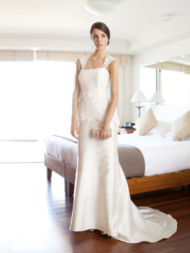 Bride.com.au_Classic Wedding Dress_1