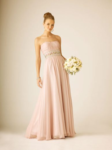 Bride.com.au_Colourful_Wedding Dress_1_Villoni-3-77-1