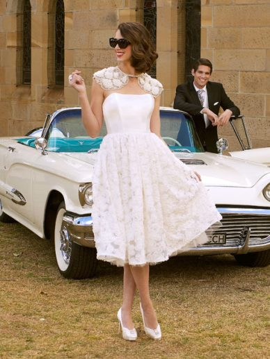 Bride.com.au_Hipster Wedding_1