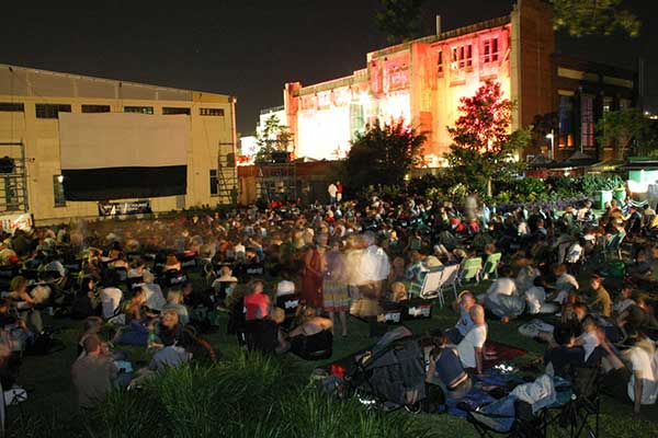 Brisbane-Moonlight-Cinema-2