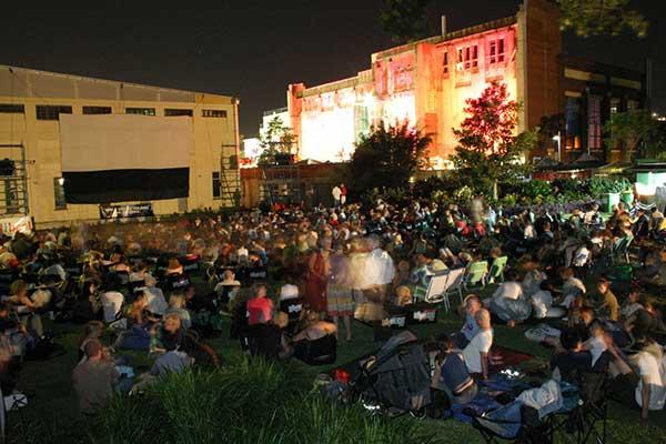 Brisbane-Moonlight-Cinema-2