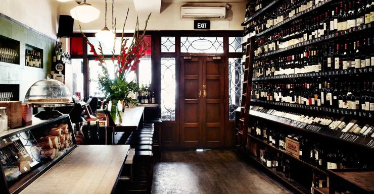 Get free high quality HD wallpapers wine cellars perth & HD wallpapers wine cellars perth 682wall.ga