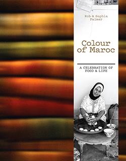 Colour-of-Maroc---Cover-Image-HI-RES