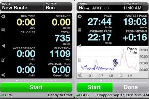 Cyclemeter-GPS-02
