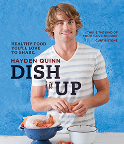 Dish-It-Up---Cover-Image-HI-RES