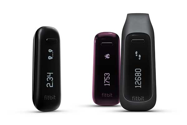 Fitbit-One-03