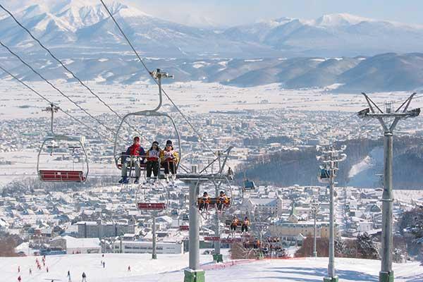 Furano-Ski-School-034_b