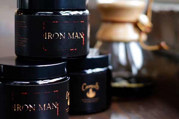 Iron-Man_4